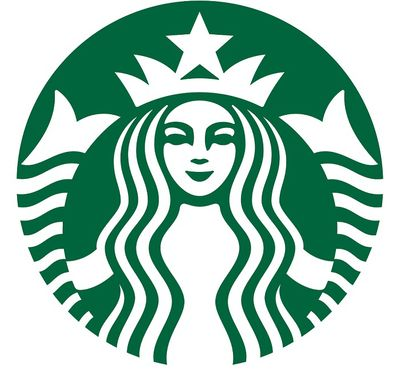 Starbucks Food & Drink Deals, Coupons, Promos, Menu, Reviews & News for July 2021