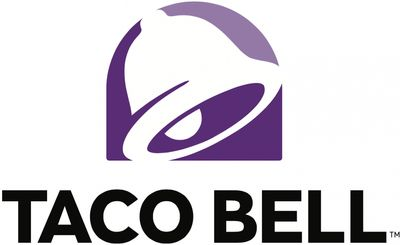 Taco Bell Food & Drink Deals, Coupons, Promos, Menu, Reviews & News for July 2021