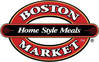 Boston Market Food & Drink Deals, Coupons, Promos, Menu, Reviews & News for October 2021