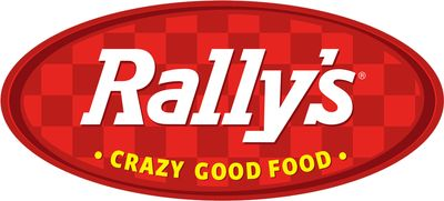 Rally's Food & Drink Deals, Coupons, Promos, Menu, Reviews & News for October 2021
