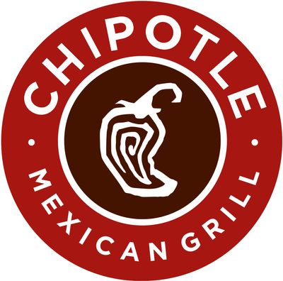 Chipotle Food & Drink Deals, Coupons, Promos, Menu, Reviews & News for October 2021