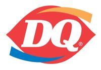 Dairy Queen DQ