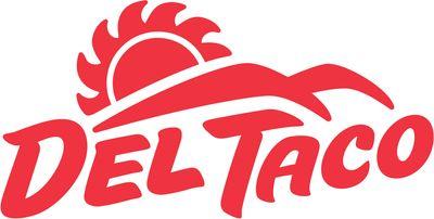 Del Taco Food & Drink Deals, Coupons, Promos, Menu, Reviews & News for July 2021