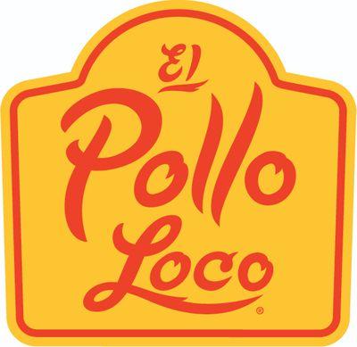 El Pollo Loco Food & Drink Deals, Coupons, Promos, Menu, Reviews & News for July 2021