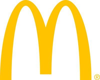 McDonald's Food & Drink Deals, Coupons, Promos, Menu, Reviews & News for October 2021