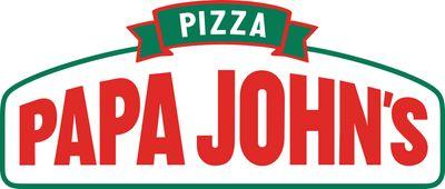 Papa John's Pizza Food & Drink Deals, Coupons, Promos, Menu, Reviews & News for July 2021