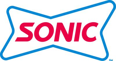 Sonic Drive-in Food & Drink Deals, Coupons, Promos, Menu, Reviews & News for October 2021