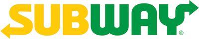 Subway Food & Drink Deals, Coupons, Promos, Menu, Reviews & News for September 2021