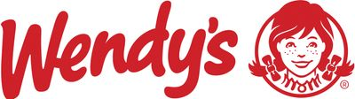 Wendy's Food & Drink Deals, Coupons, Promos, Menu, Reviews & News for October 2021