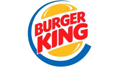 Burger King Food & Drink Deals, Coupons, Promos, Menu, Reviews & News for October 2021