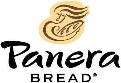 Panera Bread Food & Drink Deals, Coupons, Promos, Menu, Reviews & News for October 2021