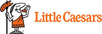 Little Caesars Pizza Food & Drink Deals, Coupons, Promos, Menu, Reviews & News for October 2021