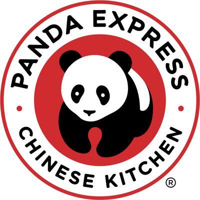 Panda Express Food & Drink Deals, Coupons, Promos, Menu, Reviews & News for October 2021