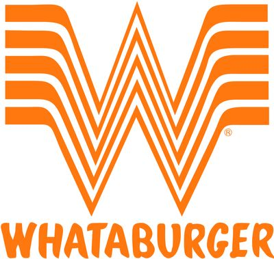 Whataburger Food & Drink Deals, Coupons, Promos, Menu, Reviews & News for October 2021
