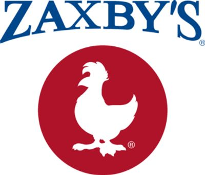 Zaxby's Food & Drink Deals, Coupons, Promos, Menu, Reviews & News for July 2021