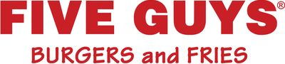 Five Guys Food & Drink Deals, Coupons, Promos, Menu, Reviews & News for July 2021