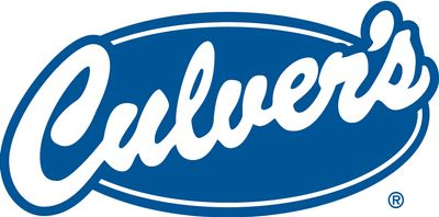 Culver's Food & Drink Deals, Coupons, Promos, Menu, Reviews & News for July 2021