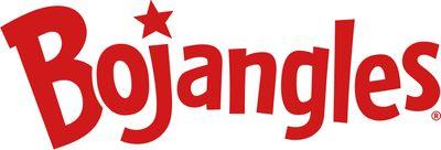 Bojangles Food & Drink Deals, Coupons, Promos, Menu, Reviews & News for July 2021