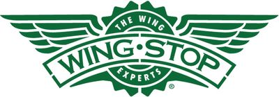 Wingstop Food & Drink Deals, Coupons, Promos, Menu, Reviews & News for July 2021