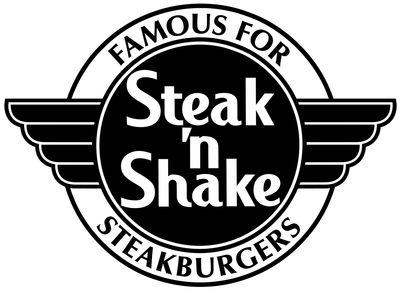 Steak 'n Shake Food & Drink Deals, Coupons, Promos, Menu, Reviews & News for October 2021