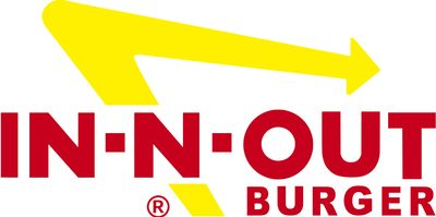 In-N-Out Burger Food & Drink Deals, Coupons, Promos, Menu, Reviews & News for October 2021