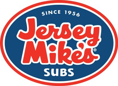 Jersey Mike's Subs Food & Drink Deals, Coupons, Promos, Menu, Reviews & News for October 2021