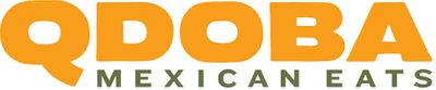 QDOBA Mexican Eats Food & Drink Deals, Coupons, Promos, Menu, Reviews & News for October 2021