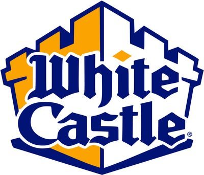 White Castle Food & Drink Deals, Coupons, Promos, Menu, Reviews & News for October 2021