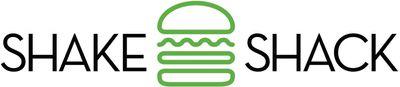 Shake Shack Food & Drink Deals, Coupons, Promos, Menu, Reviews & News for July 2021