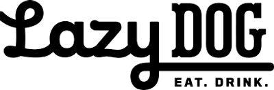 Lazy Dog Restaurant & Bar Food & Drink Deals, Coupons, Promos, Menu, Reviews & News for July 2021