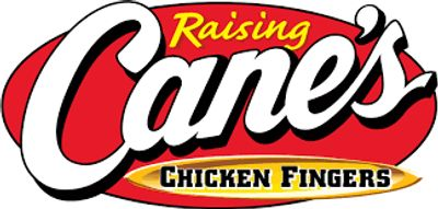 Raising Cane's Food & Drink Deals, Coupons, Promos, Menu, Reviews & News for July 2021