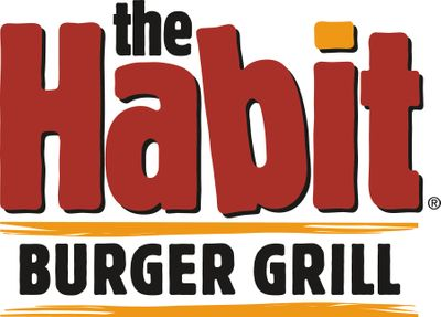 The Habit Burger Grill Food & Drink Deals, Coupons, Promos, Menu, Reviews & News for July 2021