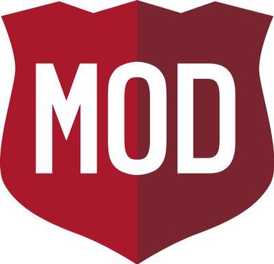 MOD Pizza Food & Drink Deals, Coupons, Promos, Menu, Reviews & News for October 2021