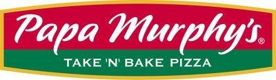 Papa Murphy's Food & Drink Deals, Coupons, Promos, Menu, Reviews & News for October 2021