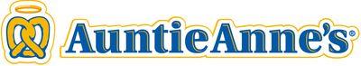 Auntie Anne's Pretzels Food & Drink Deals, Coupons, Promos, Menu, Reviews & News for July 2021