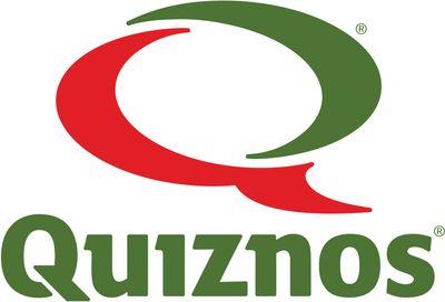 Quiznos Food & Drink Deals, Coupons, Promos, Menu, Reviews & News for September 2021