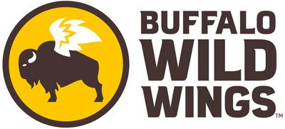 Buffalo Wild Wings Food & Drink Deals, Coupons, Promos, Menu, Reviews & News for October 2021
