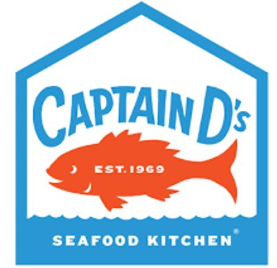 Captain D's Food & Drink Deals, Coupons, Promos, Menu, Reviews & News for October 2021