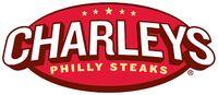 Charleys Philly Steaks