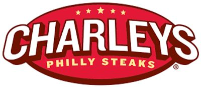 Charleys Philly Steaks Food & Drink Deals, Coupons, Promos, Menu, Reviews & News for July 2021
