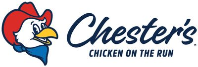 Chester's Chicken Food & Drink Deals, Coupons, Promos, Menu, Reviews & News for July 2021