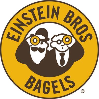 Einstein Bros. Bagels Food & Drink Deals, Coupons, Promos, Menu, Reviews & News for July 2021