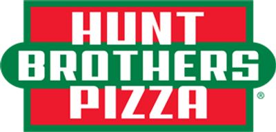 Hunt Brothers Pizza Food & Drink Deals, Coupons, Promos, Menu, Reviews & News for October 2021