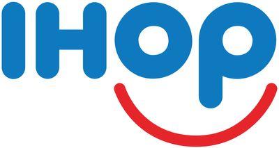 IHOP Food & Drink Deals, Coupons, Promos, Menu, Reviews & News for July 2021