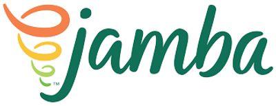 Jamba Food & Drink Deals, Coupons, Promos, Menu, Reviews & News for October 2021