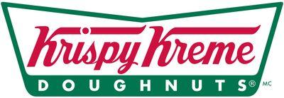 Krispy Kreme Food & Drink Deals, Coupons, Promos, Menu, Reviews & News for October 2021