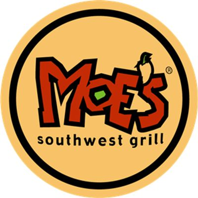 Moe's Southwest Grill Food & Drink Deals, Coupons, Promos, Menu, Reviews & News for July 2021