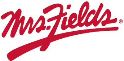 Mrs. Fields Food & Drink Deals, Coupons, Promos, Menu, Reviews & News for July 2021