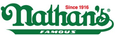 Nathan's Famous Food & Drink Deals, Coupons, Promos, Menu, Reviews & News for October 2021