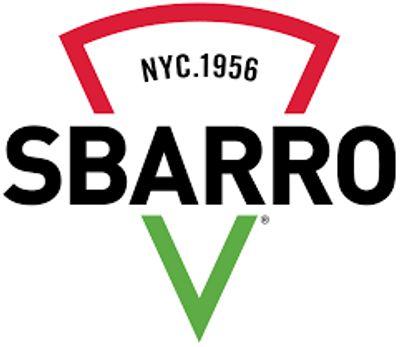 Sbarro Pizza Food & Drink Deals, Coupons, Promos, Menu, Reviews & News for October 2021